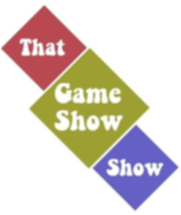 That Game Show Show.jpg