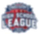 High School League HSL.png