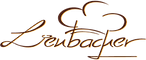 logo_lienbacher.png