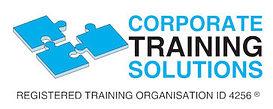 Corporate Traning Logo.jpeg