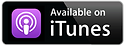 ss-itunes-logo-purple-2018.png