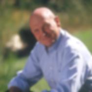 Success Interview with TJ Hoisington