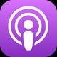TJ Hoisington Apple Podcast