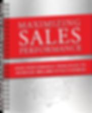 B-Sales.png
