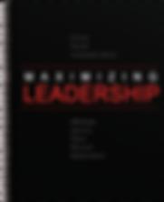 B-leadership.png