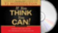 Download TJ Hoisington audio book