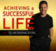 Successful Life by TJ Hoisington