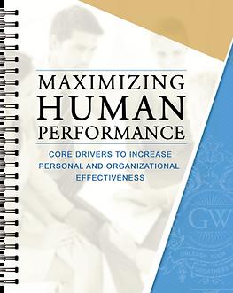 TJ Hoisington maximizing human performance