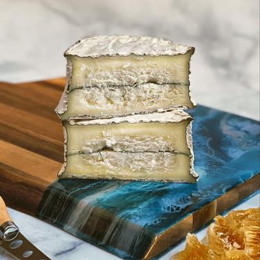 Cypress Grove Cheese Company