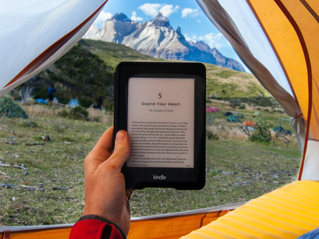 How to Promote Your Kindle Book on Facebook