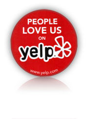 Yelp Berkeley Mobile Notary Public (510) 779-2766