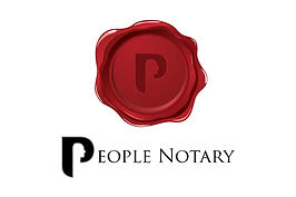 Berkeley Mobile Notary Public | Apostille | Bay Area Notaries