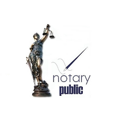 Berkeley Mobile Notary Public and Apostille Services
