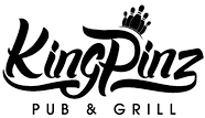 KP Logo- No background.png