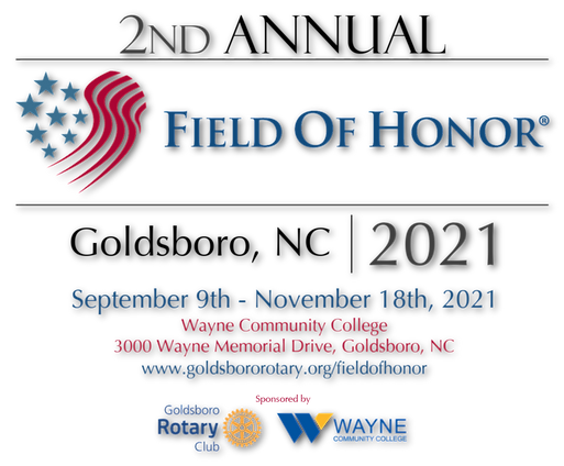 Field of Honor Dates Shadow.png