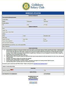 New Member Application Form Pic.jpg