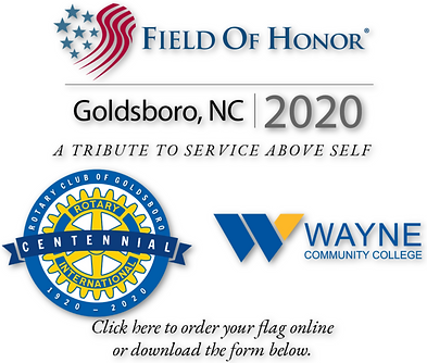 Field of Honor Logo for Website.png