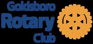 Goldsboro Rotary Club Logo PNG Cropped.png