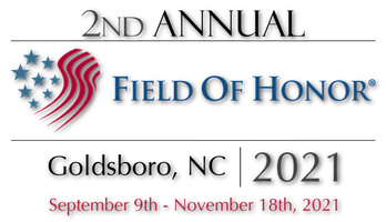 Field of Honor Just Dates Shadow.png