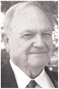 Sherwood Williford.PNG