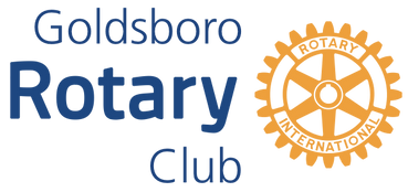Goldsboro Rotary Club Logo PNG Cropped.p