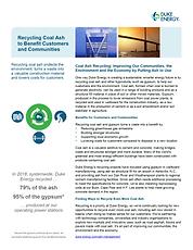 Coal Ash Fact Sheet.png