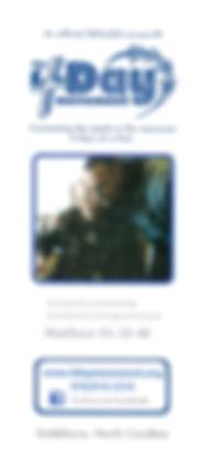 4Day Cover.jpg