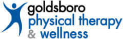 goldsboro-physical-therapy-logo.jpg