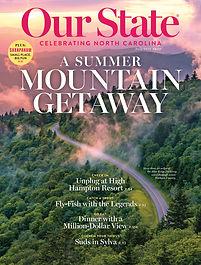 July-18-cover.jpg