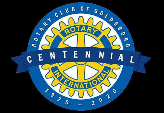 Rotary Centennial Trans.png