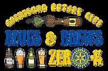 Brews & Blues Zero K Logo Wheel.png