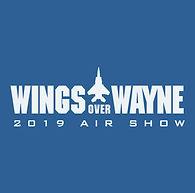 Wings Over Wayne.jpg