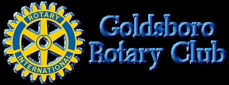 Goldsboro Rotary Club Logo Trans.png