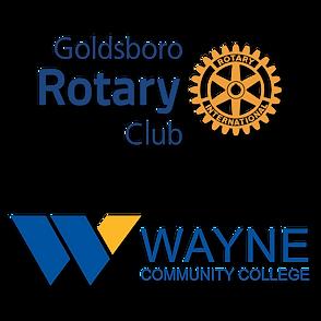 GRC Logo WCC.png