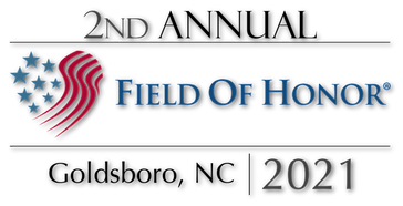 Field of Honor Shadow.png