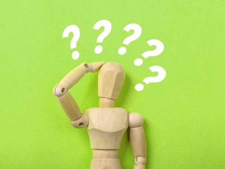 Digitalisieren als kleines Unternehmen - aber wie?