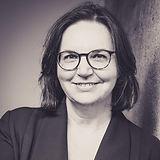 Profilbild_Evelyne Janzen_Quadrat.jpg