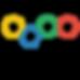 BGM-Logo_transparent.png