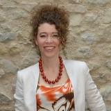 Sandra Bickelmann.jpg