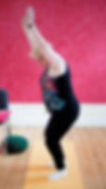 Yoga, Qigong, Entspannung, Sport, Autogenes Training, Progressive Muskelentspannung