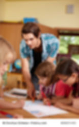 Nachhilfelehrer Mathe Deutsch Englisch Frazösisch Latein