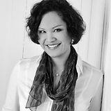 Ellaine Grotjohann - Projektmanagerin
