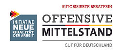 Offensive Mittelstand_Logo_4c_Beraterin
