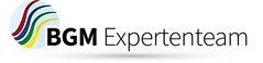 BGM-Expertenteam-Logo_20200226_v1 (1).pn