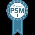psmi-badge.png