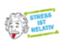 Stress vermeiden, Zeit sparen, Zeitmanagement, Organisation