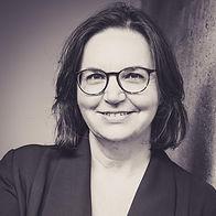 Evelyne Janzen - Sprecherin der WertPlus