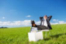 Entspannung, Pause, Erholung, work-life-balance, AT, PMR, burnout, Prävention, Steuervorteil
