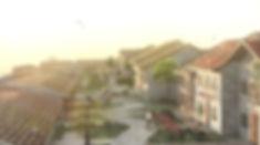 FullSizeRender-02-09-19-08-47-5.jpg