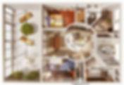 FullSizeRender-01-09-19-11-15.jpg